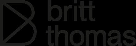 Britt Thomas - Interieurarchitect