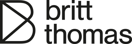 Britt Thomas - Interieurarchitect